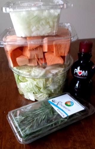 chowderIngredients