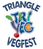 Triangle Vegfest is in Downtown Raleigh, NC on October 17, 2015 Noon-5pm