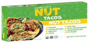 nutTacos