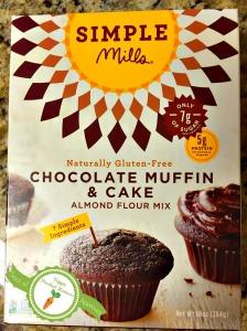 simple-mills-cake-seal