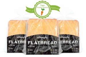 flatbread_original-1