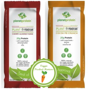 planetprotein
