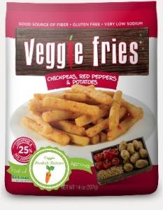 veggie-fries-seal