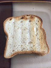 LNB Sandwich